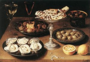 Osias_Beert_-_Oysters_1610(1)